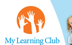 My Learning Club - Tutoring services